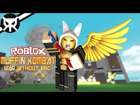 Get eaten by a zombie roblox
