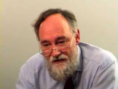 Prof. Peter Kruse: Resonanzen aufbauen