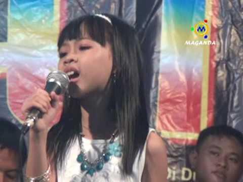 New Arteta - Korbane Wong Tuwo