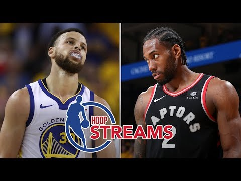 hoop-streams:-previewing-nba-finals-game-4-raptors-at-warriors-|-espn
