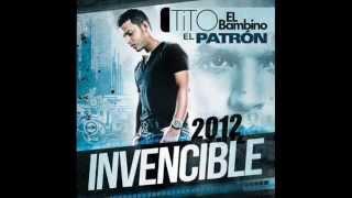 Tito El Bambino ft Farruko - No Esta En Na (REMIX OFICIAL ORGINAL)