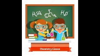"""Интегрированный урок химии и английского языка на тему """"Ряд активности металлов"""", 8 класс"""
