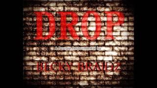 Böitaari - Drop (A Dougie Instrumental)