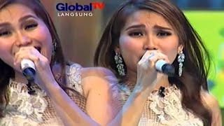 Video Ayu Ting-Ting - Sambalado [Ada-ada Aja 2nd Anniversary] download MP3, 3GP, MP4, WEBM, AVI, FLV Desember 2017