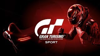 Baixar GT Sport - World Record [The Best 10] - School driving #34 GOLD