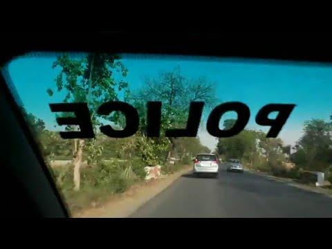 Kanpur to Barabanki to Allahabad to Varanasi shots     Canon 1200 D 2017  