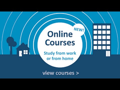 Online degrees and courses for international students the open university