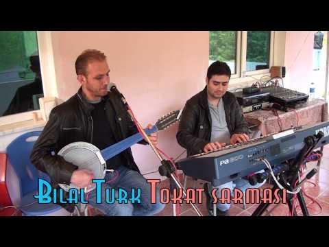Tokatlı Bilal Türk Tokat sarması