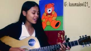 sing jodoh - Tika Pagraky (cover)