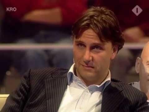 Pim Fortuyn 2004-11-15 De Grootste Nederlander