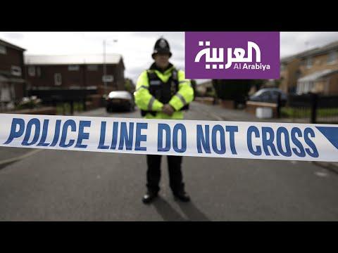 الداخلية البريطانية: أجهزة الأمن أحبطت 19 هجوما إرهابيا على مدار العامين الماضيين  - نشر قبل 47 دقيقة