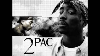 2 pac ft. Tanto Metro & Devonte - Everyone falls in love sometimes ( DJ RC REMIX )