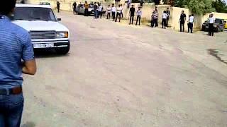 Repeat youtube video SON ZENG  HOKMELI