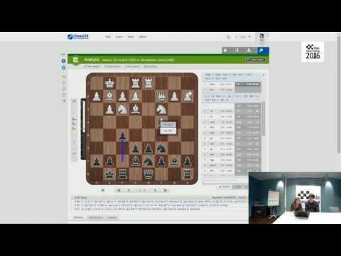 Round 3: Analysis with IM Dorsa Derakhshani