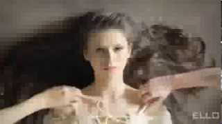 Elvira T   Все решено супер песни на http://klyp.ucoz.ru/video
