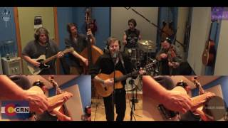 "Gasoline Lollipops Live from Violet Recording - ""Drink My Fill"""
