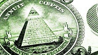 What is The Illuminati?