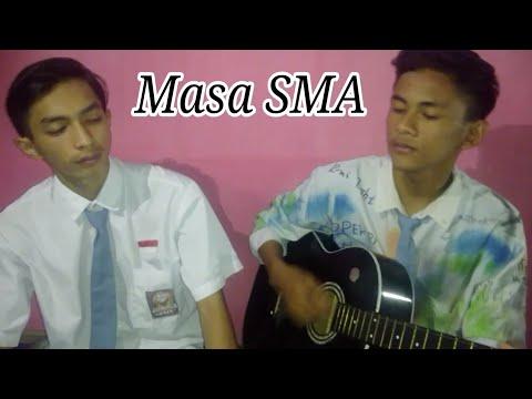 Masa SMA-Angel 9 Band (Cover Anak Banjar)