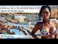 Coral Sea Waterworld 5*