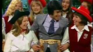 Roy Black - Für dich allein Du kannst nicht alles haben 1970