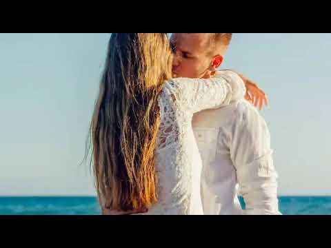 Slavik Pogosov - Ты и я (Премьера, 2019).mp4#Slavik#Pogosov#ТыиЯ#музыка