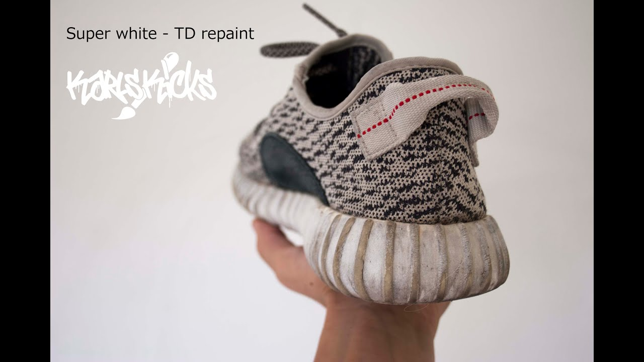 buy yeezy trainers TropicHunt