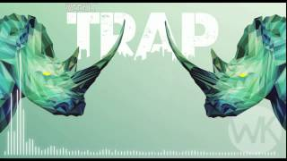 Trap Music Mix 2015 August Trap Music Mix