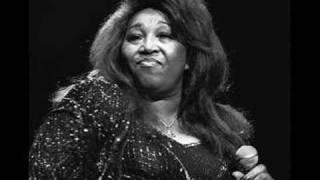 """Denise Lasalle - Mississippi Womam """"www.getbluesinfo.com"""""""