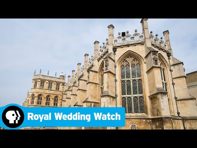 Cbs Royal Wedding Coverage.Best Meghan Markle And Prince Harry Royal Wedding Tv