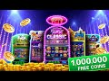 NG Slot - YouTube