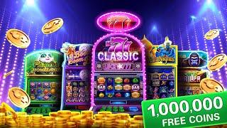 Winning Slots™ - 2019 Free Vegas Slots Games