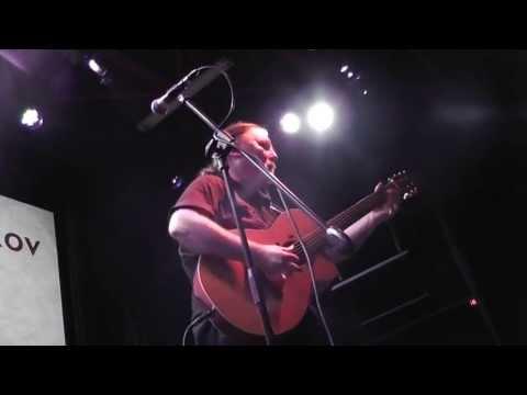 Swееt Child О' Мine (Live In Moscow) - Igor Presnyakov