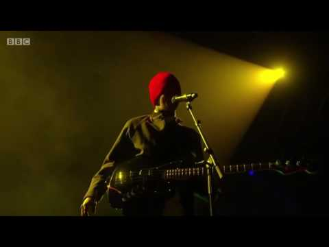 Twenty one pilots - Heathens - Reading Festival...