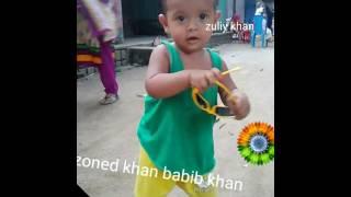 Zoned khan Labib khan 3