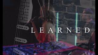 Learned - Masha