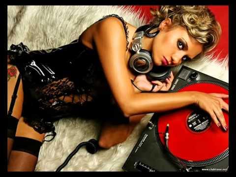 DJ Fresh Sigma Feat Koko - Lassitude-Club Mix-Breakbeat Kaos [DnB 2010]