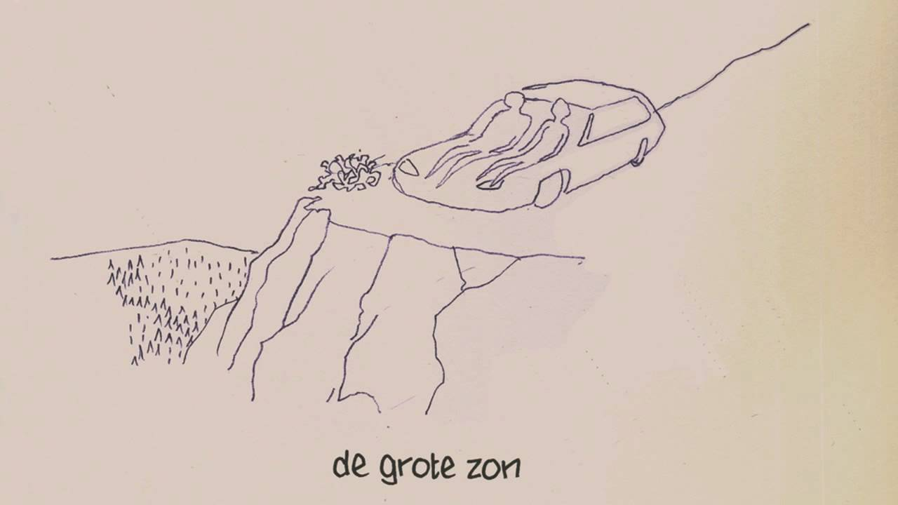 spinvis-de-grote-zon-excelsior-recordings