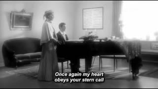 Gertrud (1964), long-take episode.mp4