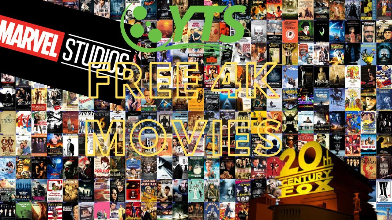 stream yts movies online in hd