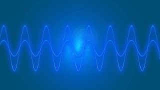 Monaural Beats Music
