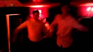 Думаете Афро-Кубинские танцы стары и не современны?(Думаете афро-кубинские танцы стары и не современны? Или возможно вы думаете Хип-Хоп и прочие молодежные..., 2012-03-14T19:19:04.000Z)