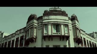 The False Truth a short film by Sumit Das