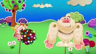 King - Candy Crush Saga (NL) (2014) (1) HD