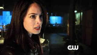 Beauty and the Beast CW. 1.01. Extended Preview