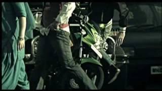 Hero Honda Passion Plus