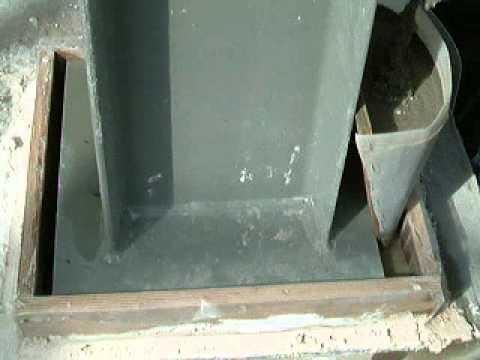 Цемент — есть на складе. ✓ доставка за 4 часа ✓ авто до 15 тонн, разгрузка ✓ подъем на этаж ✓ строительный торговый дом петрович.