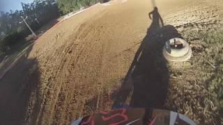 lucas dunka 34 gopro copa grillo motocross 2016 ermo sc