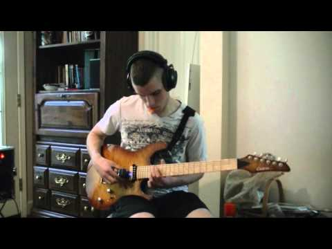 All I Need Is You Guitar Chords - Hillsongs - Khmer Chords