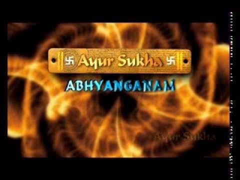 Ayursukha Documentary Telugu By DMTVWORKS