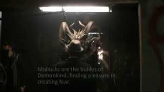 Video Fire City: The Making of the Molluck download MP3, 3GP, MP4, WEBM, AVI, FLV November 2017
